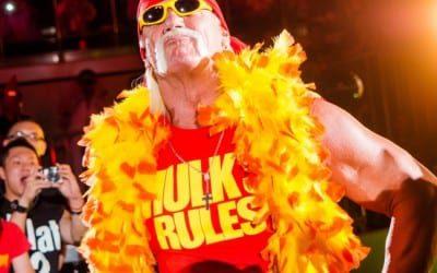 110714 Wwe Hulk Hogan 2