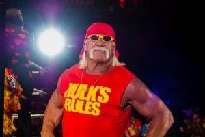 110714 Wwe Hulk Hogan 3