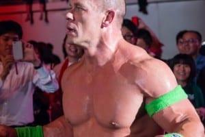 Wwe 072014 John Cena