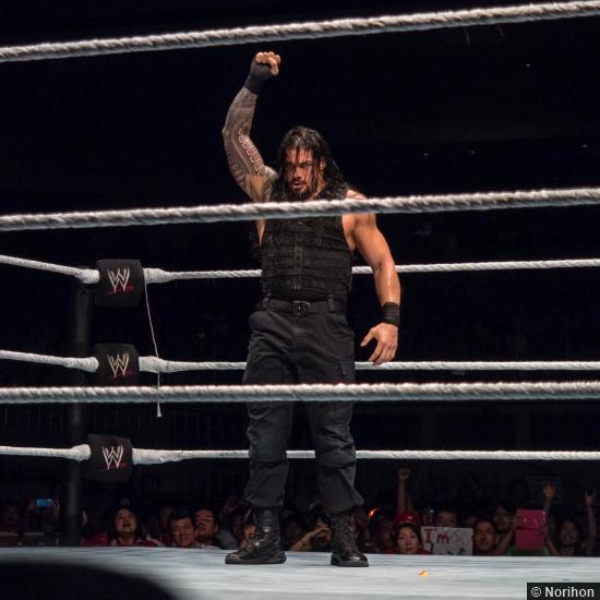 Wwe 072014 Roman Reigns 2