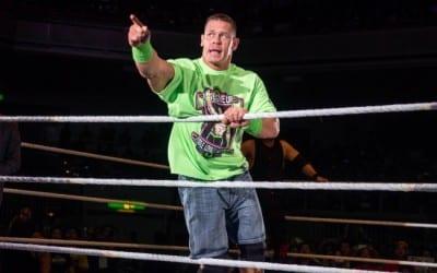 Wwe 110714 John Cena Pointing