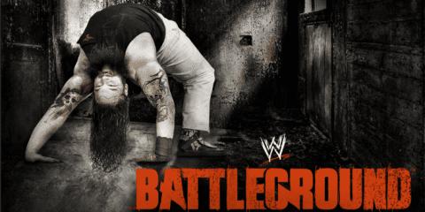 wwe-battleground-2014-poster