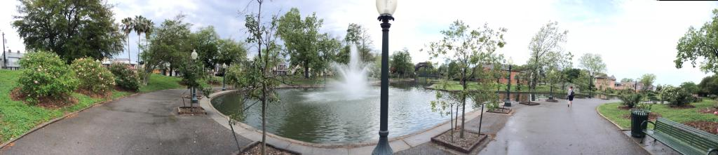 Armstrong Park6