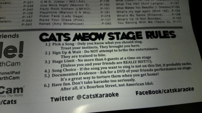 Cats Meow1