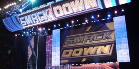 smackdown-hd-set-1