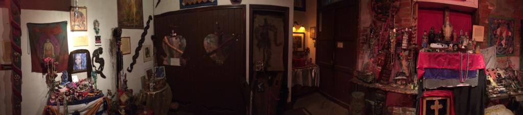 Voodoo Museum4