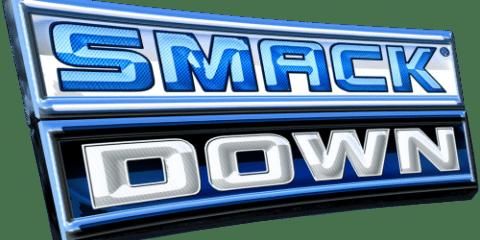 wwe-smackdown-logo-new