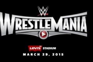wwe-wrestlemania-31-tickets-worth-buying