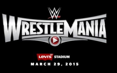 Wwe Wrestlemania 31 Tickets Worth Buying