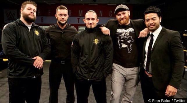 kevin-steen-owens-balor-neville-zayn-itami