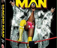 macho-man-randy-savage-story-dvd-set