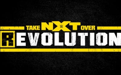 Nxt R Evolution