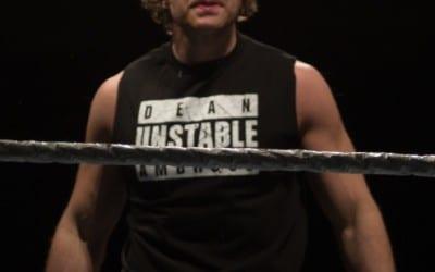 100115 Dean Ambrose 6