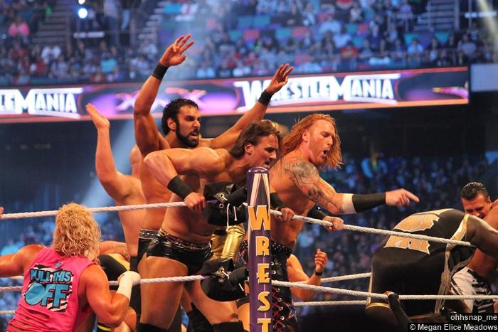 battle-royal-3mb-jinder-heath-drew-wrestlemania-30