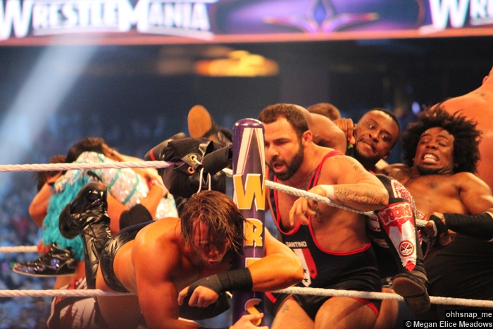 battle-royal-6-wrestlemania-30