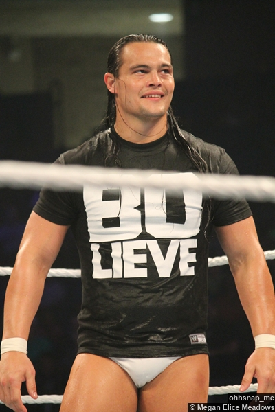 bo-dallas-16092014