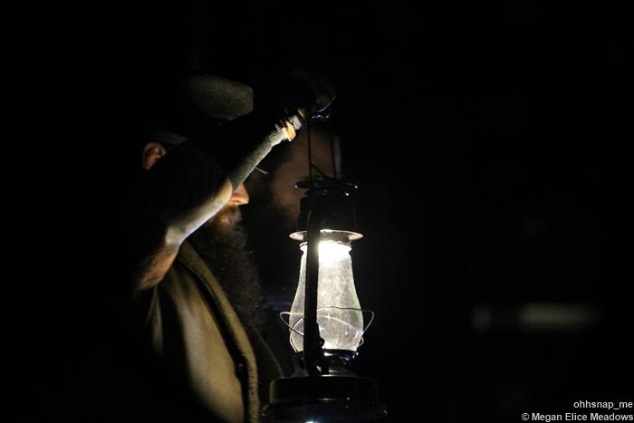 bray-wyatt-lantern-wrestlemania-30