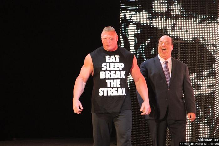 brock-lesnar-paul-heyman-3-07042014
