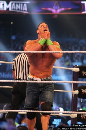 john-cena-up-wrestlemania-30