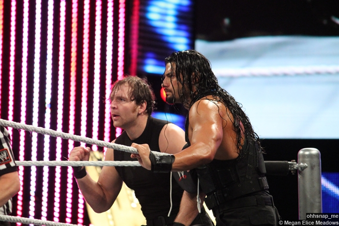 shield-dean-ambrose-roman-reigns-2-07042014