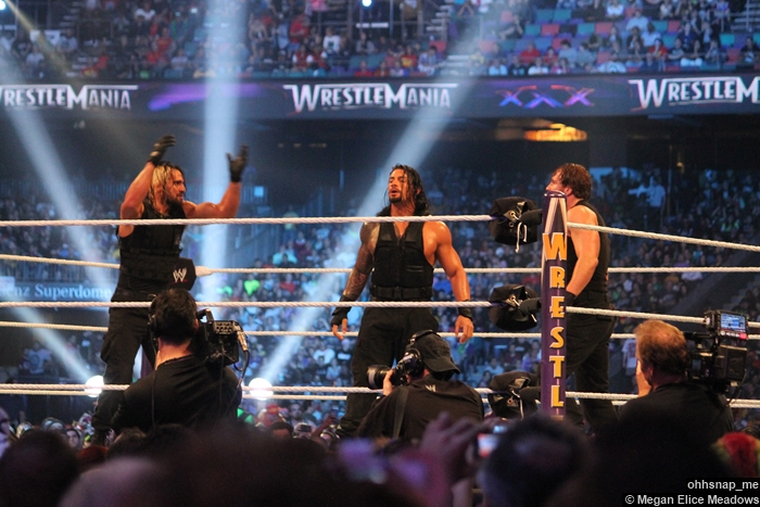 the-shield-wrestlemania-30