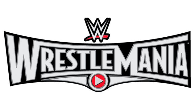 20141022_WM31_EVENT_LOGO_2