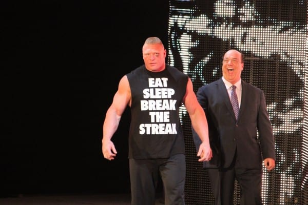 Big2 Brock Lesnar Paul Heyman 3