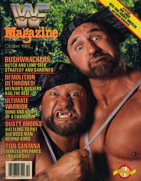 bushwackers-wwf-magazine