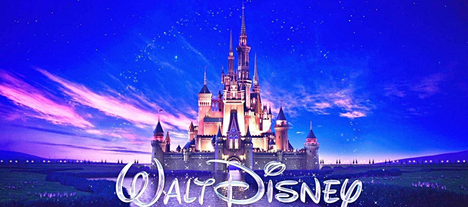 Disney Logo3