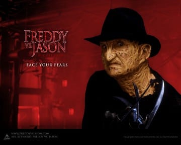 freddie-vs-jason-poster