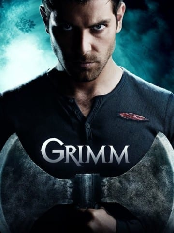 grimm-poster