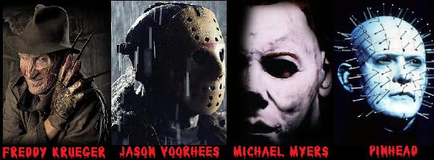 horror-movie-characters