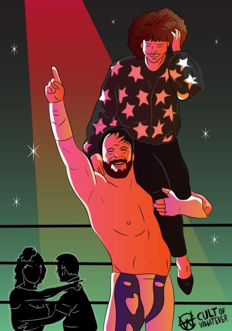 machoman-elizabeth-wrestlemania