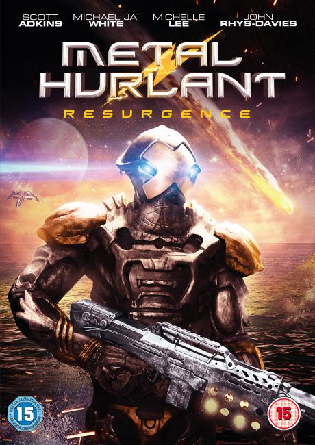 metal-hurlant-resurgence-dvd
