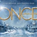 once-upon-a-time-frozen-4