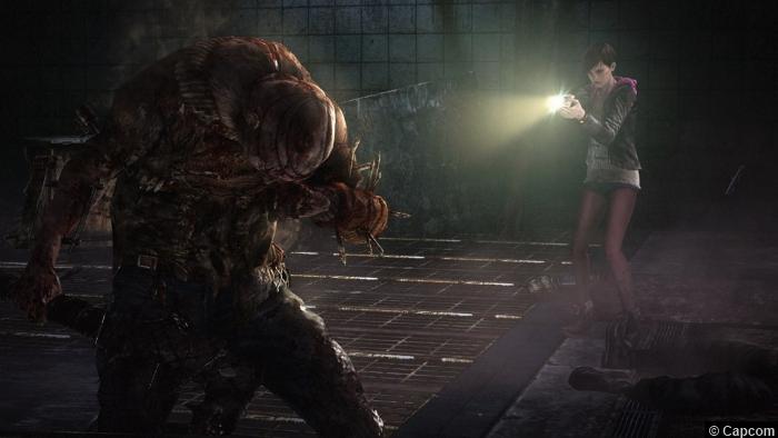 Resident Evil Revelations 2 3a