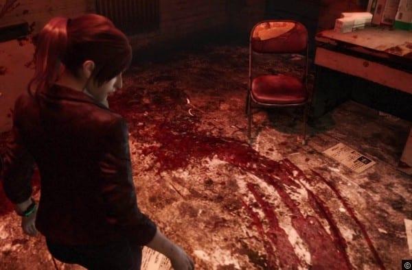 Resident Evil Revelations 2 6a