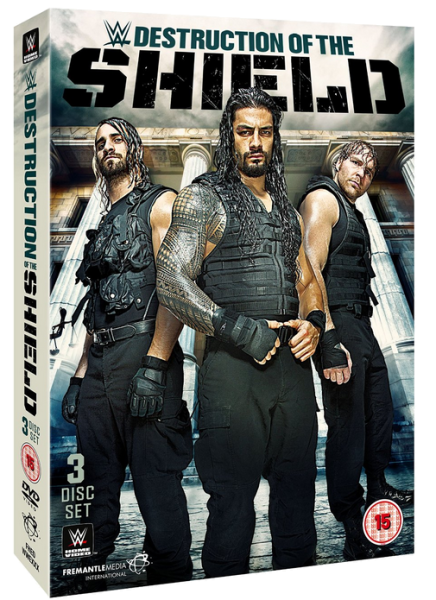 shield-dvd-set