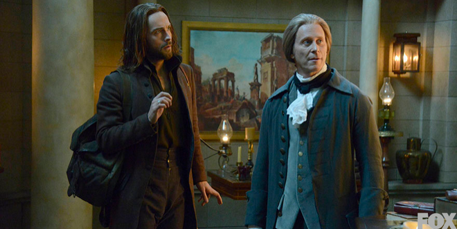 sleepy-hollow-ichabod-thomas-jefferson