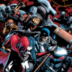 suicide-squad-comic-4-30-july-2014-2