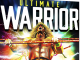 ultimate-warrior-dvd