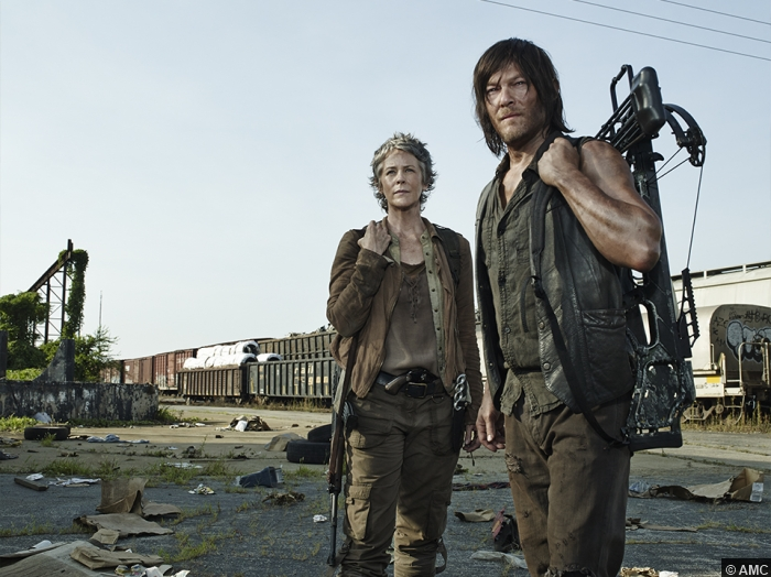 walking-dead-carol-daryl