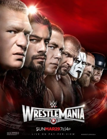 wwe-wrestlemania-31-poster-650