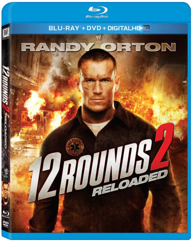 12-rounds-2-dvd-cover