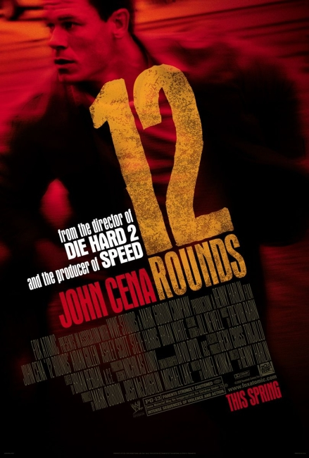 12-rounds-poster