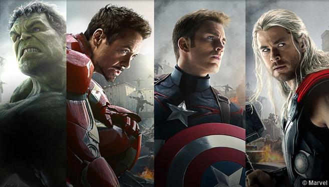 avengers-hulk-ironman-captain-america-thor