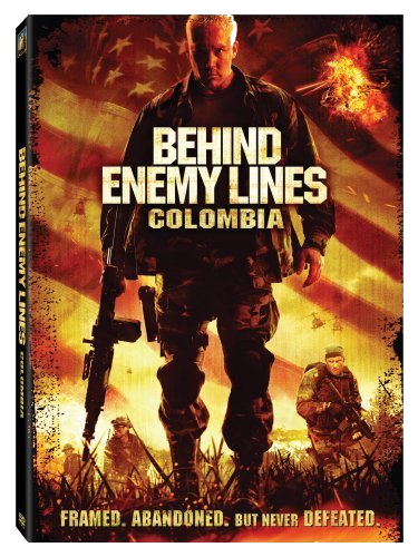 behind-enemy-lines-colombia-dvd-cover