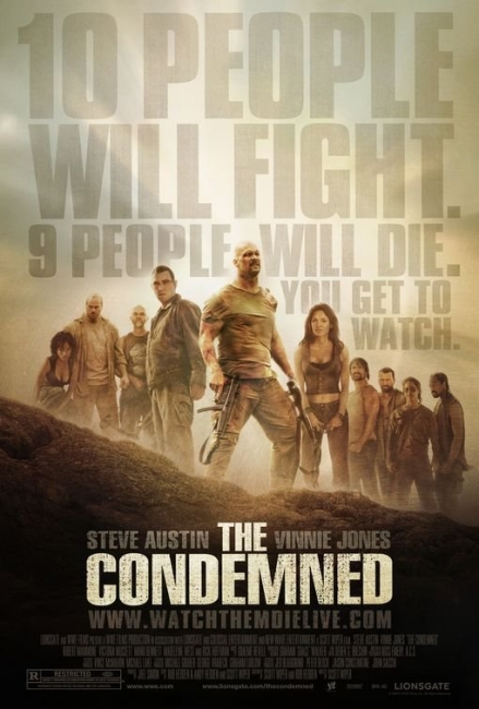 condemned-movie-poster