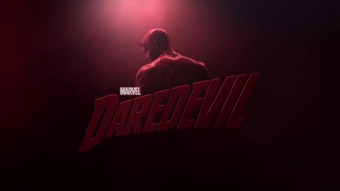 daredevil-poster-3