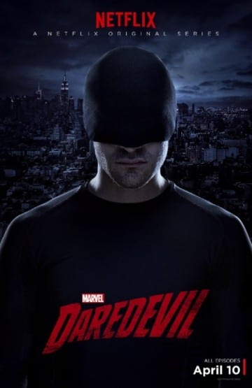 daredevil-tv-poster